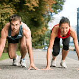 5 cara sehat dan alami menggemukkan tubuh untuk pria dan wanita