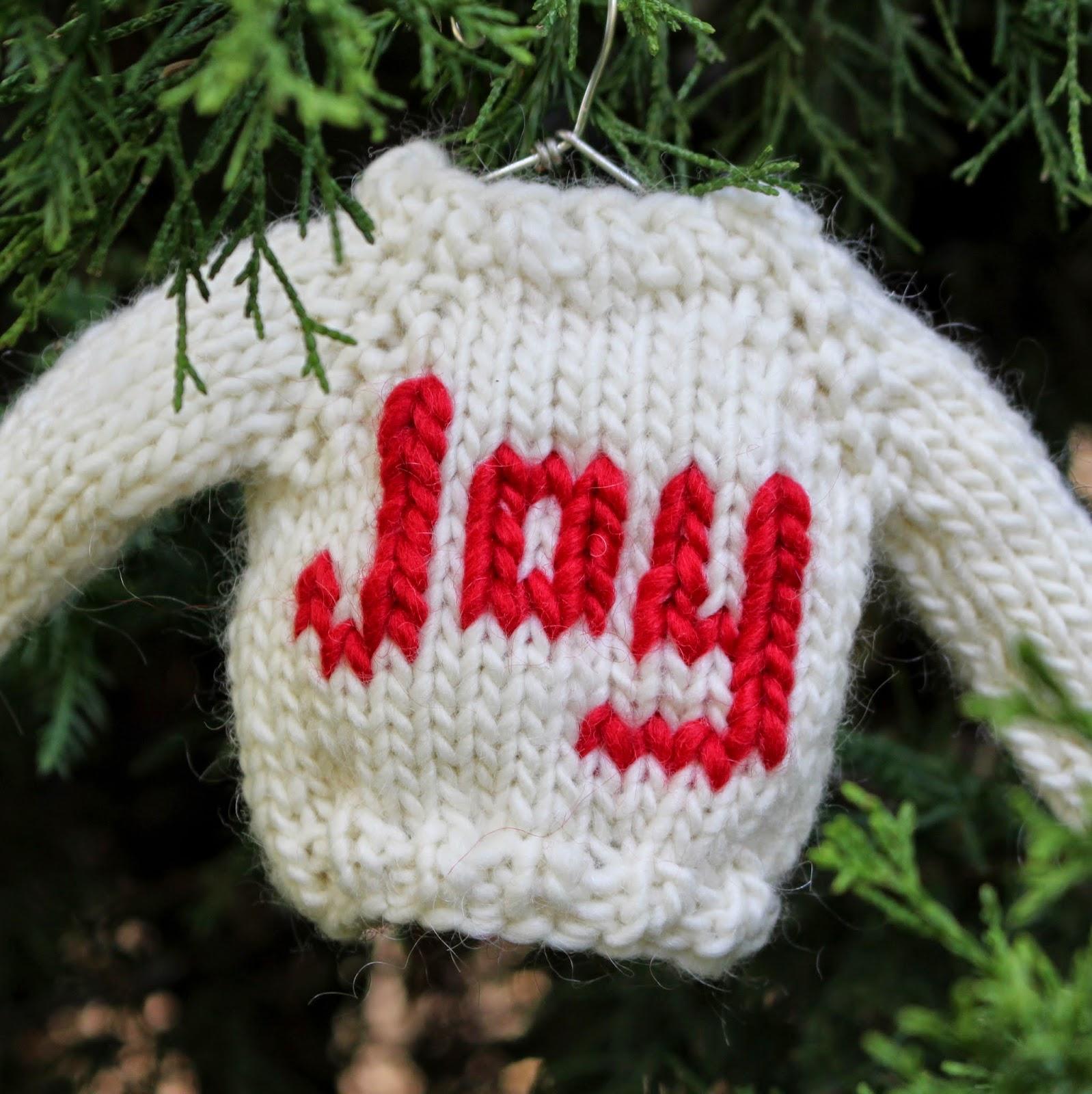 Fifty Four Ten Studio: Christmas Patterns