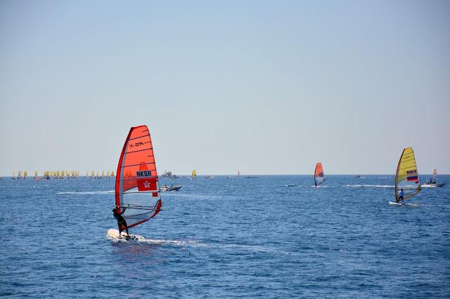 курорты и активный отдых в Израиле