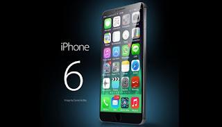 Review, Spesifikasi dan Harga iPhone 6S