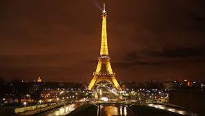 París - Francia (Europa)