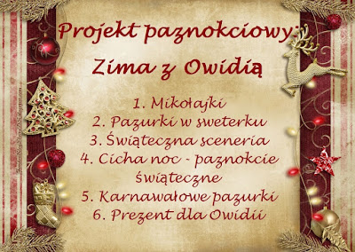 http://belgijska.blogspot.com/2016/02/podsumowanie-projektu-zima-z-owidia.html