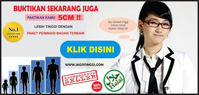 http://www.jagotinggi.com/p/blog-page.html