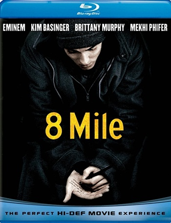 8 Mile 2002 Dual Audio Hindi 480p BluRay 300mb