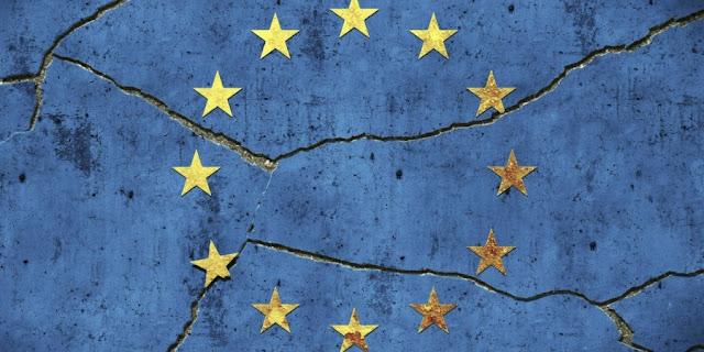 Εκφοβισμός και ανησυχία στην Ευρώπη