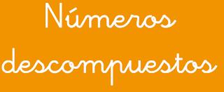 http://www.bromera.com/tl_files/activitatsdigitals/capicua_2c_PF/CAPICUA2-U2-PAG25-CAS.swf