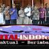Pemkot Gelar Sosialisasi Fasilitasi Penegakan Hukum Menuju Denpasar Tertib Tata Ruang Istimewa