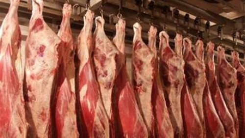 نقيب الجزارين يعلن عن سعر كيلو اللحوم البلدية في شهر رمضان