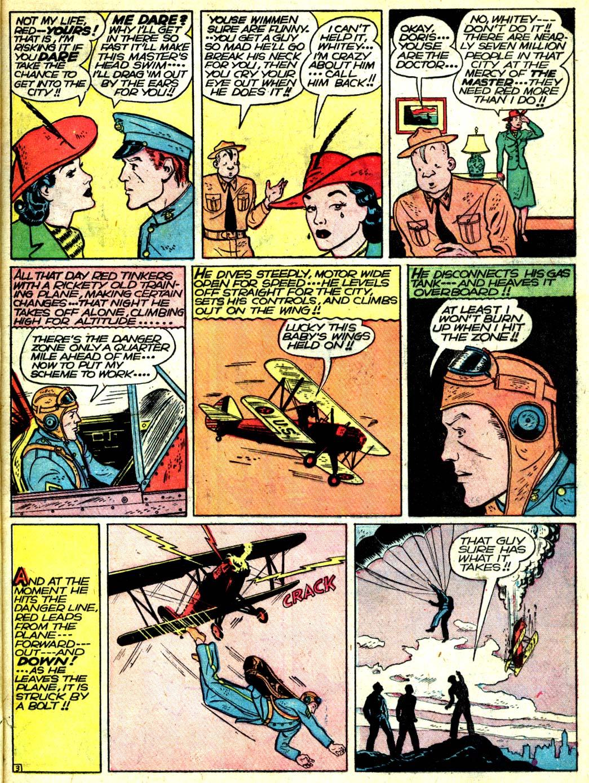 Read online All-American Comics (1939) comic -  Issue #10 - 5