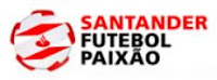 Promoção Santander Futebol Paixão www.santanderfutebolpaixao.com.br