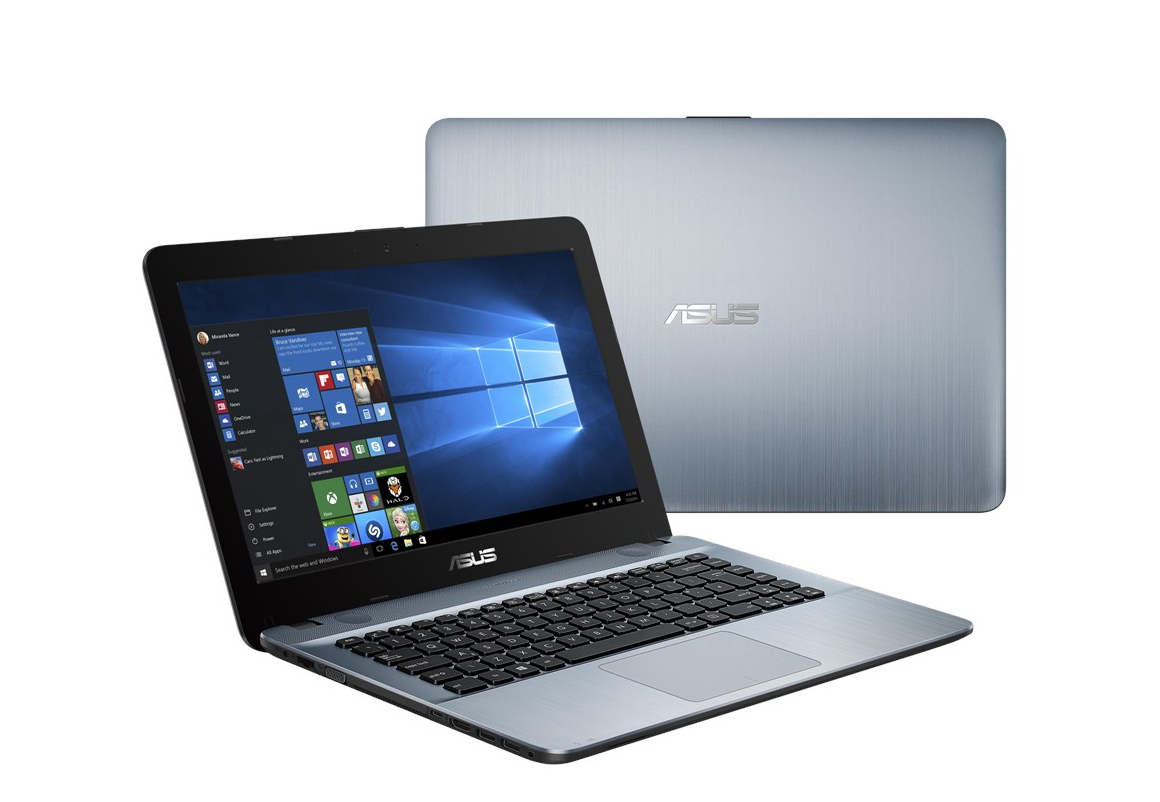 Harga laptop asus x441s dual core 3 jutaan juni juli 2018 diminati oleh mahasiswa pekerja guru dan juga mereka yang membutuhkan laptop ber perkecepatan tinggi dengan spesifikasi yang bagus dengan harga murah thecheapjerseys Gallery