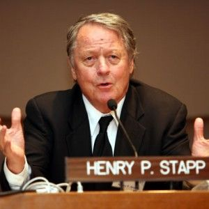 Henry-Stapp-image