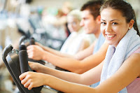 Minimum Viable Fitness and Exercise