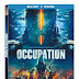 Occupation Blu-Ray Unboxing and Review