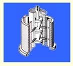 إجراء عملية الصقل الميكانيكي PDF-اتعلم دليفرى