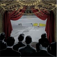 [2005] - From Under The Cork Tree