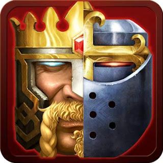Clash-of-Kings-APK