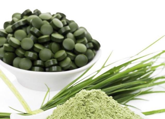 nutrición con proteínas para licuados energéticos