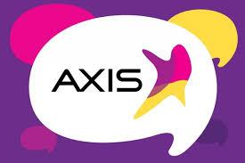 Cara Internet Gratis Axis Polosan Tanpa Kuota dan Pulsa [UPDATE 2018]