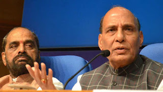 government-will-throw-back-pakistan-backed-terrorism-rajnath