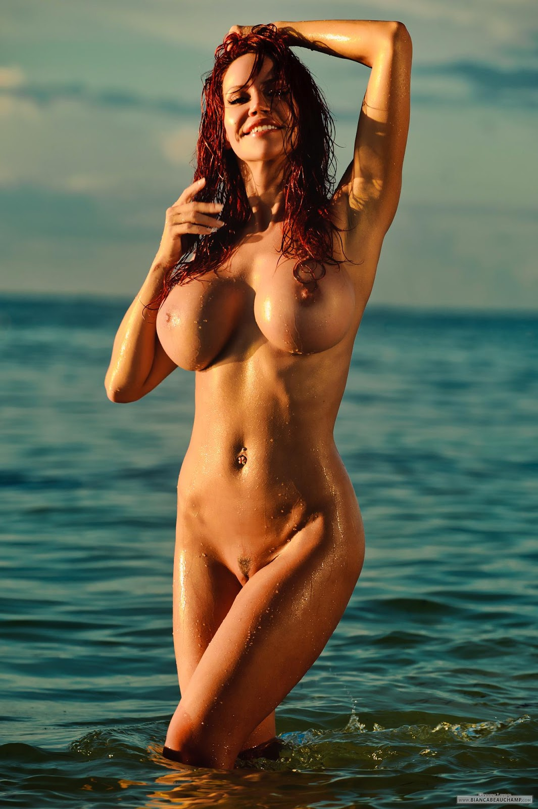 free skinny porn tube
