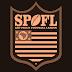 SPFL divulga jogos da temporada regular. Ocelots estreiam dia 4 de março. Veja tabela!
