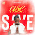 [MUSIC] SAVE - ASE (PROD. BY SEKIDI BEATZ)
