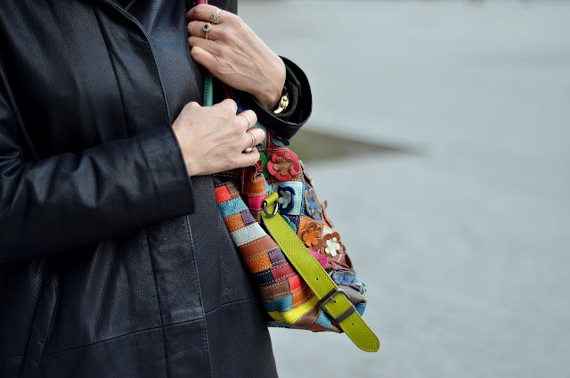 data:post.title
