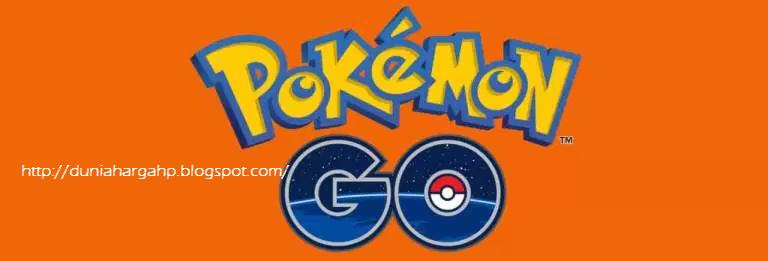 Cara bermain Pokemon Go sambil duduk atau tiduran