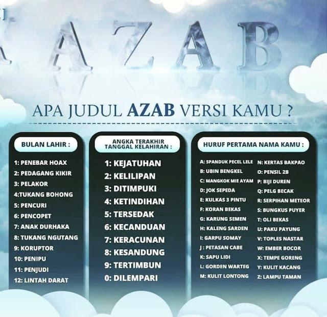 Pro Kontra Narasi Azab dalam Sinetron Indonesia! Benarkah Mencoreng Wajah Islam?
