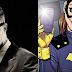 Nicolas Winding Refn veut diriger un film solo Batgirl !
