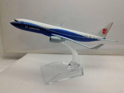 Pesawat Tempur Indon | Boeing Lion Air