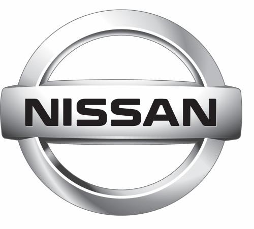 Thiết kế logo: Lịch sử và ý nghĩa của logo NISSAN