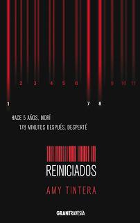http://labibliotecadebella.blogspot.com/2019/02/resena-reiniciados-amy-tintera.html