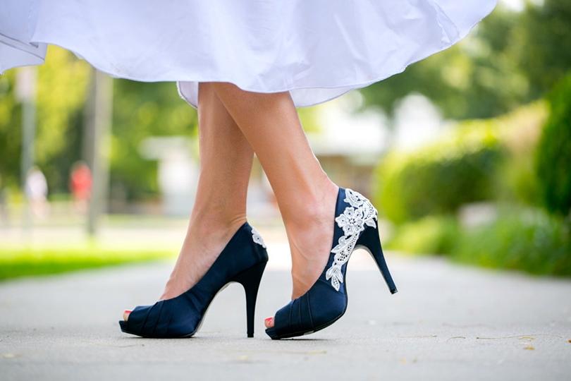 buty ślubne, kolorowe, kolorowe buty ślubne, ślub, wesele, buty na zamówienie, suknia ślubna, stół weselny, bukiet ślubny, fryzury ślubne, panna młoda,