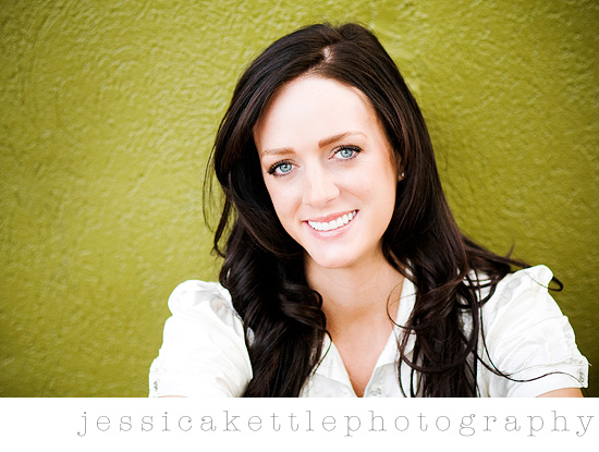 Mama miliarder - Jessica Kettle
