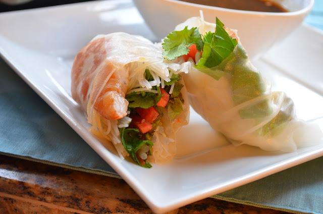 Fresh-Shrimp-Spring-Rolls.jpg