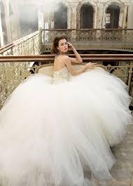 huge gown