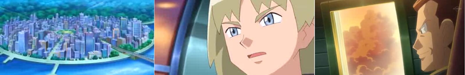 pokemon temporada 6 capitulo 22 latino dating
