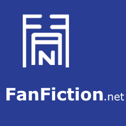 My fanfiction.net page