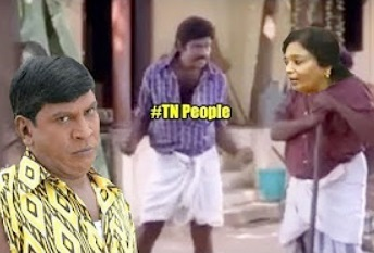 Is Tamilisai & BJP Feared of TN People ? | Mersal | Video Memes