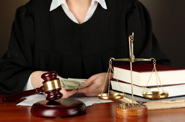 بعض الارشادات والتوصيات الهامة للمحامين في ممارسة المحاماة