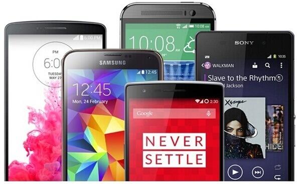 ٥ تطبيقات اندرويد مجانية يجب عليك استخدامها
