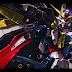 Gundam Universe: Wing Gundam - Release Info