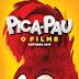 """Filme do """"Pica-pau"""" alerta para conservação ambiental das aves - estreia é em outubro"""