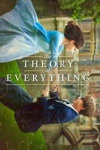 Watch The Theory of Everything Online Free in HD