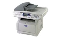Printer Driver Download Free and Review  Download Brother MFC-8840 Driver