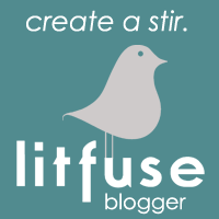 LitFuse Blogger