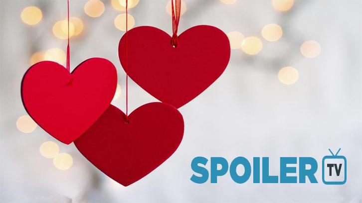 Spoiler TV's 2018 Valentine's Day Roundtable