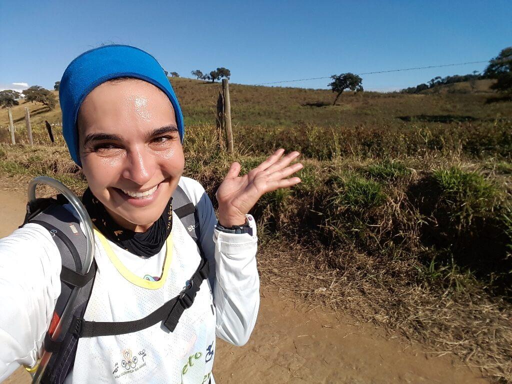Ultramaratona dos Anjos UAI